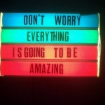 dontworry
